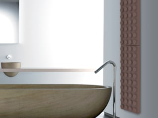 SCIROCCO H HouseholdAccessories & decoration Iron/Steel Beige