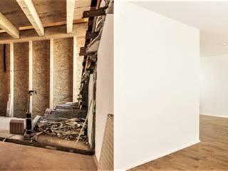 Traumhaus von PFS Immobiliensanierung