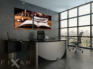 Fixar Study/officeAccessories & decoration