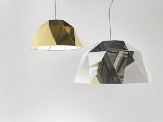 par Studio Sander Mulder Moderne