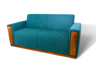 ​Divine Moss Sofa Natural Craft - Handmade Furniture Living roomSofas & armchairs