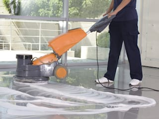 Office floor cleaning:   by Cleaning Services Johannesburg