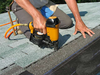 "Quality Roofing & Waterproofing : {:asian=>""asian"", :classic=>""classic"", :colonial=>""colonial"", :country=>""country"", :eclectic=>""eclectic"", :industrial=>""industrial"", :mediterranean=>""mediterranean"", :minimalist=>""minimalist"", :modern=>""modern"", :rustic=>""rustic"", :scandinavian=>""scandinavian"", :tropical=>""tropical""}  by Waterproofing in Pretoria,"