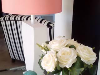 WELCOME HOME por Personal Home Shopper Eclético