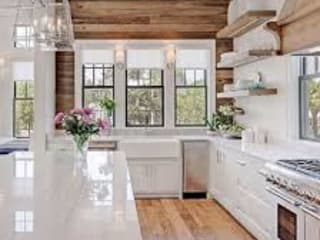 Kitchen Interior Design: classic  by United Kitchens and Bedrooms, Classic