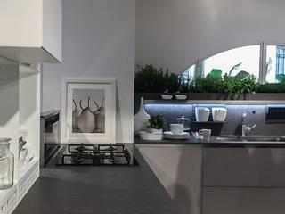 von casa&stile interior design e ristrutturazioni