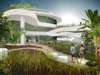 Studio + Arquitetura e Urbanismo