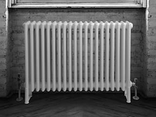 Designer Radiators Modern Living Room by Designer Radiator Showroom Modern