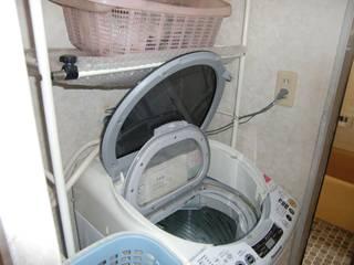 洗面・風呂リモデル の 有限会社 起廣プラン