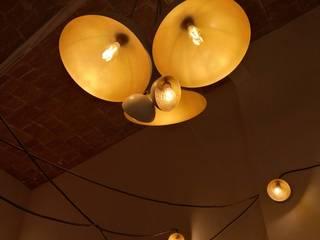 Tienda Uriarte de DODA Arquitectura + Diseño Moderno