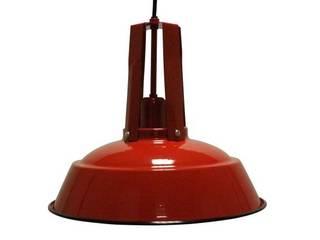 Lampgigant verlichting