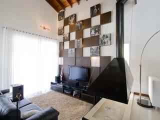 modern  by studio luchetti, Modern