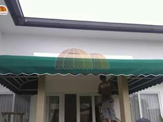 classic  by Putra Canopy, Classic