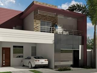 Appoint Arquitetura e Engenharia