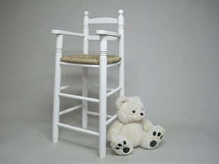MABA ONLINE Nursery/kid's roomDesks & chairs
