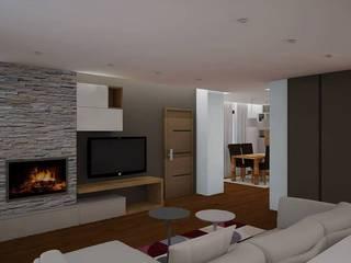 :  in stile  di Architetto Maria Luisa Bello