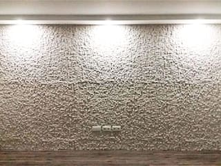 Minimalist living room by Belsolar Lda Minimalist