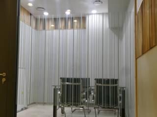 Pangyo Twosun 사무실: DFactory 디팩토리의  사무실