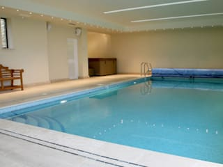 Pool Areas Lincolnshire Limestone Flooring Interior landscaping