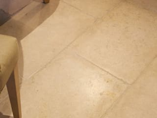 Finishes Lincolnshire Limestone Flooring Walls & flooringPaint & finishes