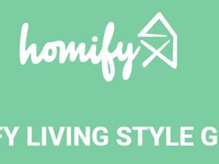 by Homify Premium,