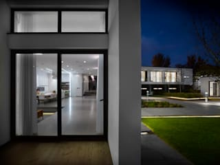 Regent Road, Lostock:   by architecture:m