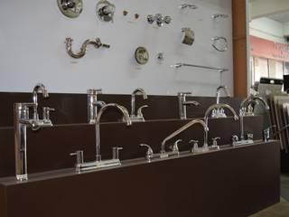 Showroom de Arte & Diseño Moderno