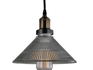COSMO Light Коридор, коридор і сходиОсвітлення