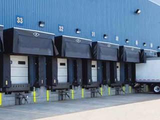 Bureau industriel par Dudullu nakliyat ambarı 0 532 178 23 15 Industriel