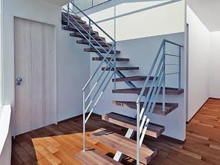 โดย Soluciones Técnicas y de Arquitectura