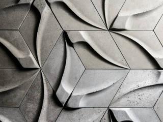 Biuro Partner Point: styl , w kategorii Biurowce zaprojektowany przez Partner Design