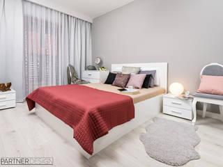 Q2Design Habitaciones modernas