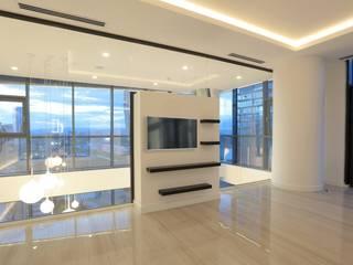 modern  by ERNO Mobilya & Dekorasyon, Modern