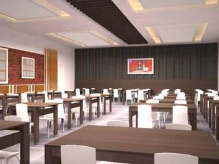 Ramazan Yücel İç mimarlık  – D.salonu projesi Denizli:  tarz ,