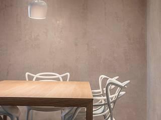 modern  by MD Creative Lab - Architettura & Design, Modern