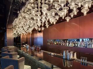 RAFFLES HOTEL BRANDED RESİDENCE /ZORLU HOLDİNG mekanners