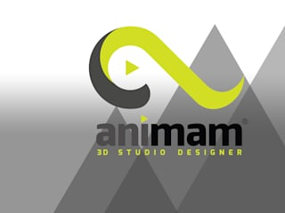 ANİMAM 3D STUDIO DESIGNER    3D MODELLEME & 3D ANİMASYON – Animam: minimal tarz tarz Evler