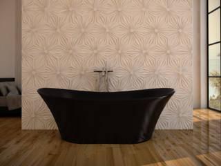 Chambre de style  par Ravenna Mimarlık Restorasyon