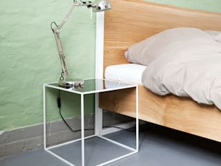 scandinavian  by N51E12 - design & manufacture, Scandinavian