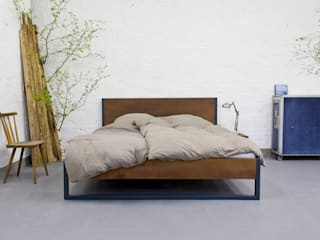 industrial  by N51E12 - design & manufacture, Industrial