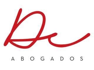 :  de estilo  de De Luna, De Agustín & De Ulíbarri Abogados