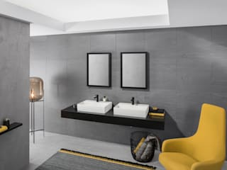 modern  by Villeroy & Boch, Modern