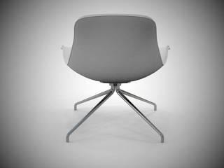 Polo Lounge di Giovanni Cardinale Designer Moderno