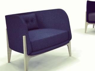de Giovanni Cardinale Designer Moderno