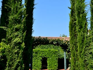 Ville Classiche Vivai Toffoli Giardino classico