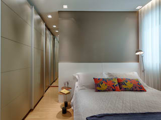 :   por Renata Basques Arquitetura e Design de Interiores