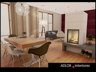 """{:asian=>""""asian"""", :classic=>""""classic"""", :colonial=>""""colonial"""", :country=>""""country"""", :eclectic=>""""eclectic"""", :industrial=>""""industrial"""", :mediterranean=>""""mediterranean"""", :minimalist=>""""minimalist"""", :modern=>""""modern"""", :rustic=>""""rustic"""", :scandinavian=>""""scandinavian"""", :tropical=>""""tropical""""}  by ADLOR INTERIORES,"""