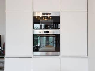 Mon Concept Habitation Kitchen