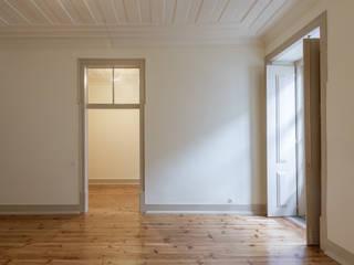 Klasik Pencere & Kapılar Architect Your Home Klasik