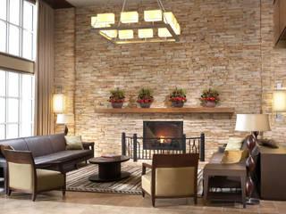 Kocaeli Dekorasyon Modern Oturma Odası Evim Dekorasyon Tadilat Modern